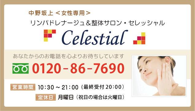 電話番号 0120-86-7690